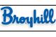 Broyhill, Inc.