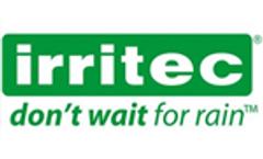 Irritec at Fruit Logistica Berlin 2020
