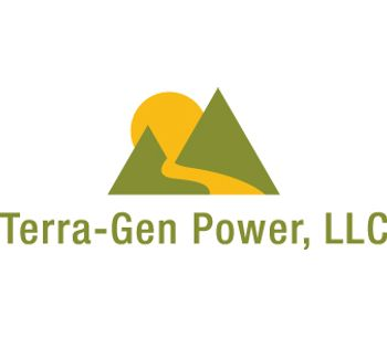Geothermal Development Services