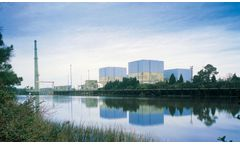 Thermochem - Power Generation Services