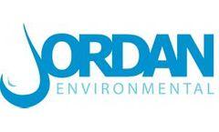 Indoor Air Surveys & Audits Services