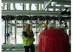 Planned and Re-active Maintenance Services