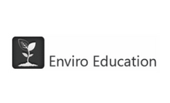 Education & Career Guidance in Environmental Law