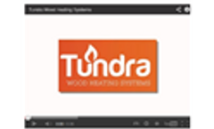 Tundra Wood Heating Systems Introductory Video