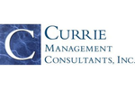Currie Management Consultants, Inc.