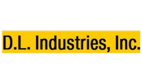 D.L. Industries, Inc.