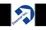 Daemar Inc.