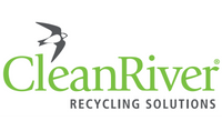 CleanRiver Recycling Solutions