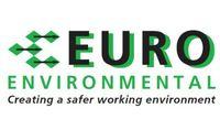 Euro Environmental