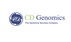CD Genomics - SNP discovery & Resequencing