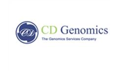 CD Genomics Perspective: Sequencing-Based Eukaryote Epigenomics