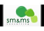 Total Risk Management Services