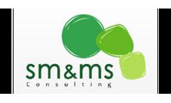 Asbestos Management Survey Services