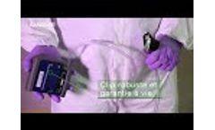 Casella Apex2 Video