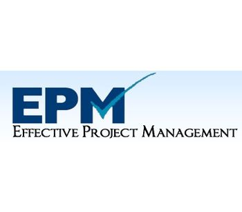 Epm Disinfection And Hygiene Services