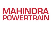Mahindra Powertrain