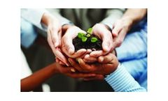 Environmental Management Services