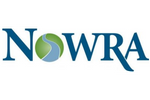 National Onsite Wastewater Recycling Association, Inc. (NOWRA)