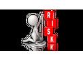 Legionella Risk Assessments Services