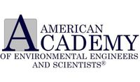 American Academy of Environmental Engineers & Scientists (AAEES)