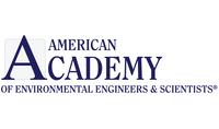 American Academy of Environmental Engineers & Scientists (AAEES)