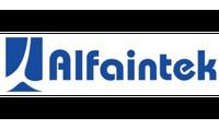 Ab Alfaintek Oy