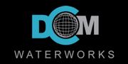 Domcast Waterworks Inc