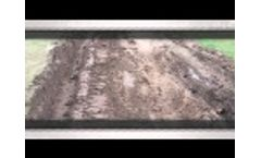 Soucy Track - Agronomic Performance Video