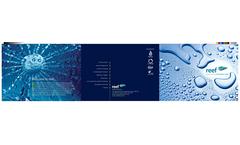 Company Profile-Brochure