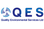 Quality Environmental Services Ltd