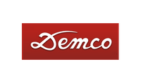 Demco Manufacturing Co.