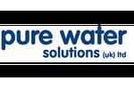 Pure Water Solutions (UK) Ltd