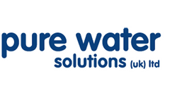 Water Hygiene Services