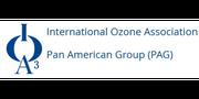 International Ozone Association (IOA)