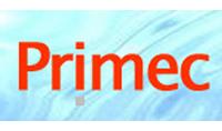 Primec Ltd