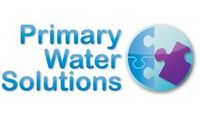 Primary Water Solutions Limited