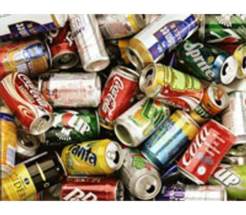 U.S. Aluminum Can Recycling Reached 57.4 percent in 2009 - Highest recycling rate and recycled content of any beverage container