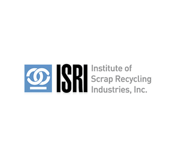 ISRI Annual Convention & Scrap Recycling Industry Exposition