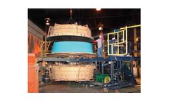 Rotational Molding Services