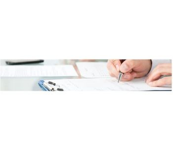 Asbestos Management - Auditing Services