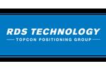 RDS Technology Ltd.