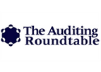 Health and Safety Compliance Auditor Training Course