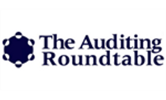Environmental Compliance Auditor Training Course