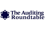The Auditing Roundtable - Part of IIA