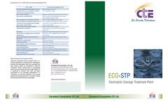 ECO-STP Brochure