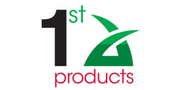 First Products, Inc