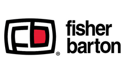 Fisher Barton Awards Bonus Payment to All Employees