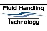 Fluid Handling Technology