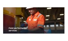 Field Performance Services