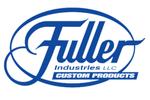 Fuller Brush Company